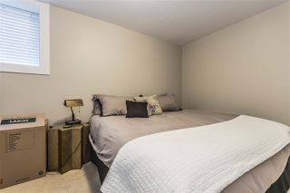 """Photo 10: 4336 MEIGHEN Place in Abbotsford: Abbotsford East House for sale in """"AUGUSTON"""" : MLS®# R2315446"""