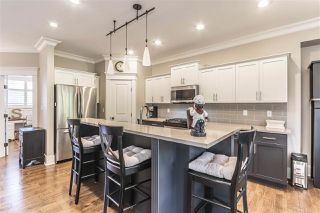 """Photo 4: 4336 MEIGHEN Place in Abbotsford: Abbotsford East House for sale in """"AUGUSTON"""" : MLS®# R2315446"""