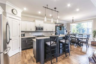 """Photo 3: 4336 MEIGHEN Place in Abbotsford: Abbotsford East House for sale in """"AUGUSTON"""" : MLS®# R2315446"""