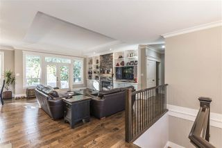 """Photo 6: 4336 MEIGHEN Place in Abbotsford: Abbotsford East House for sale in """"AUGUSTON"""" : MLS®# R2315446"""