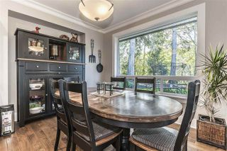 """Photo 12: 4336 MEIGHEN Place in Abbotsford: Abbotsford East House for sale in """"AUGUSTON"""" : MLS®# R2315446"""
