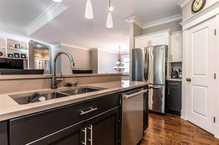 """Photo 20: 4336 MEIGHEN Place in Abbotsford: Abbotsford East House for sale in """"AUGUSTON"""" : MLS®# R2315446"""