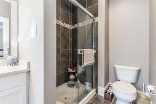 """Photo 11: 4336 MEIGHEN Place in Abbotsford: Abbotsford East House for sale in """"AUGUSTON"""" : MLS®# R2315446"""