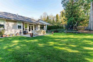 """Photo 16: 4336 MEIGHEN Place in Abbotsford: Abbotsford East House for sale in """"AUGUSTON"""" : MLS®# R2315446"""