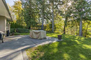 """Photo 14: 4336 MEIGHEN Place in Abbotsford: Abbotsford East House for sale in """"AUGUSTON"""" : MLS®# R2315446"""
