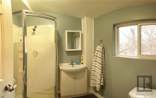 Photo 15: 657 Parkhill Street in Winnipeg: Crestview Residential for sale (5H)  : MLS®# 1828226