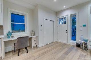 Photo 4: 943 E 14TH Avenue in Vancouver: Mount Pleasant VE 1/2 Duplex for sale (Vancouver East)  : MLS®# R2319114
