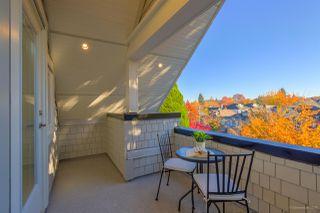 Photo 18: 943 E 14TH Avenue in Vancouver: Mount Pleasant VE 1/2 Duplex for sale (Vancouver East)  : MLS®# R2319114