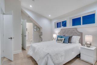 Photo 14: 943 E 14TH Avenue in Vancouver: Mount Pleasant VE 1/2 Duplex for sale (Vancouver East)  : MLS®# R2319114