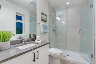 Photo 12: 943 E 14TH Avenue in Vancouver: Mount Pleasant VE 1/2 Duplex for sale (Vancouver East)  : MLS®# R2319114