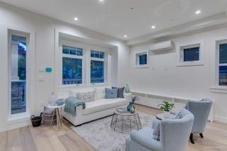 Photo 9: 943 E 14TH Avenue in Vancouver: Mount Pleasant VE 1/2 Duplex for sale (Vancouver East)  : MLS®# R2319114