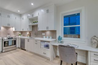 Photo 7: 943 E 14TH Avenue in Vancouver: Mount Pleasant VE 1/2 Duplex for sale (Vancouver East)  : MLS®# R2319114