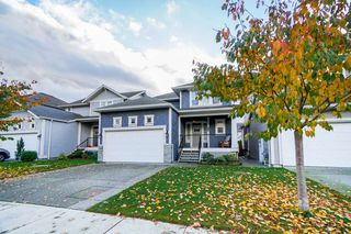"Main Photo: 24408 113A Avenue in Maple Ridge: Cottonwood MR House for sale in ""Montgomery Acres"" : MLS®# R2321663"