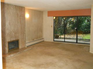 """Photo 10: 105 2620 FROMME Road in North Vancouver: Lynn Valley Condo for sale in """"TREELYN"""" : MLS®# R2322475"""
