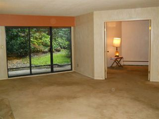 """Photo 11: 105 2620 FROMME Road in North Vancouver: Lynn Valley Condo for sale in """"TREELYN"""" : MLS®# R2322475"""