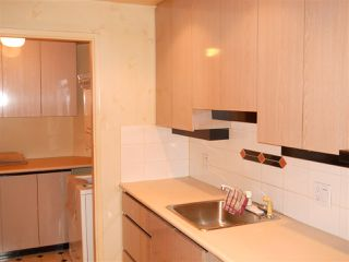 """Photo 7: 105 2620 FROMME Road in North Vancouver: Lynn Valley Condo for sale in """"TREELYN"""" : MLS®# R2322475"""