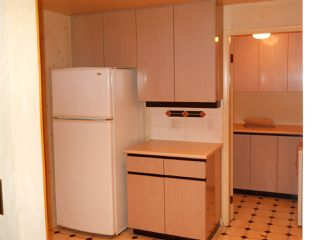 """Photo 8: 105 2620 FROMME Road in North Vancouver: Lynn Valley Condo for sale in """"TREELYN"""" : MLS®# R2322475"""