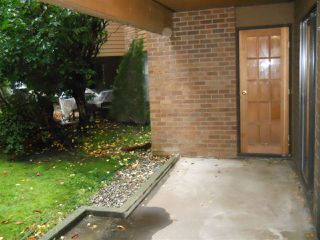 """Photo 4: 105 2620 FROMME Road in North Vancouver: Lynn Valley Condo for sale in """"TREELYN"""" : MLS®# R2322475"""