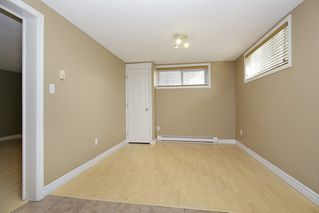 Photo 11: 9298 CARLETON Street in Chilliwack: Chilliwack E Young-Yale House for sale : MLS®# R2322358