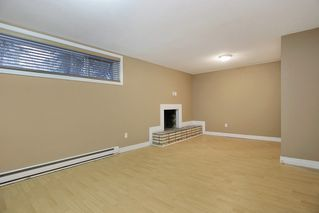 Photo 14: 9298 CARLETON Street in Chilliwack: Chilliwack E Young-Yale House for sale : MLS®# R2322358