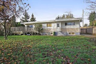 Photo 17: 9298 CARLETON Street in Chilliwack: Chilliwack E Young-Yale House for sale : MLS®# R2322358