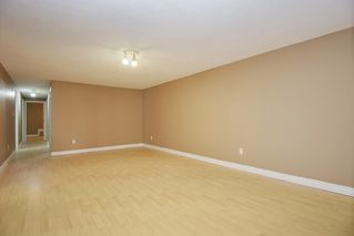 Photo 12: 9298 CARLETON Street in Chilliwack: Chilliwack E Young-Yale House for sale : MLS®# R2322358