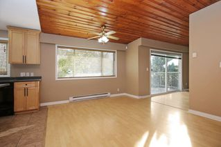 Photo 6: 9298 CARLETON Street in Chilliwack: Chilliwack E Young-Yale House for sale : MLS®# R2322358