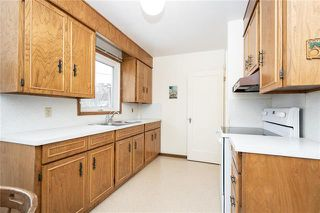 Photo 7: 147 Braemar Avenue in Winnipeg: Norwood Residential for sale (2B)  : MLS®# 1829317