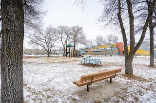 Photo 20: 147 Braemar Avenue in Winnipeg: Norwood Residential for sale (2B)  : MLS®# 1829317