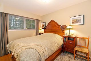 "Photo 13: 626 WESTLEY Avenue in Coquitlam: Coquitlam West House for sale in ""OAKDALE"" : MLS®# R2325865"
