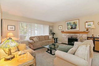"Photo 2: 626 WESTLEY Avenue in Coquitlam: Coquitlam West House for sale in ""OAKDALE"" : MLS®# R2325865"