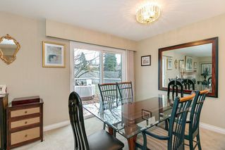 "Photo 5: 626 WESTLEY Avenue in Coquitlam: Coquitlam West House for sale in ""OAKDALE"" : MLS®# R2325865"