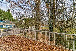 "Photo 20: 626 WESTLEY Avenue in Coquitlam: Coquitlam West House for sale in ""OAKDALE"" : MLS®# R2325865"