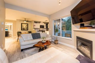 "Photo 6: 405 1111 LYNN VALLEY Road in North Vancouver: Lynn Valley Condo for sale in ""The Dakota"" : MLS®# R2327311"