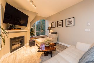 "Photo 5: 405 1111 LYNN VALLEY Road in North Vancouver: Lynn Valley Condo for sale in ""The Dakota"" : MLS®# R2327311"