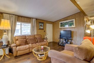 Main Photo: SAN DIEGO Manufactured Home for sale : 2 bedrooms : 1951 47th #141