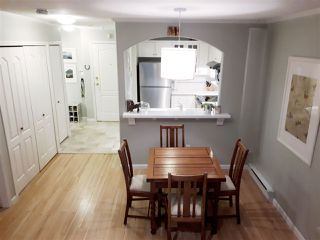 "Photo 5: 114 5500 LYNAS Lane in Richmond: Riverdale RI Condo for sale in ""Hamptons"" : MLS®# R2330919"