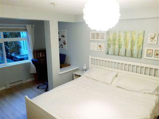 "Photo 11: 114 5500 LYNAS Lane in Richmond: Riverdale RI Condo for sale in ""Hamptons"" : MLS®# R2330919"