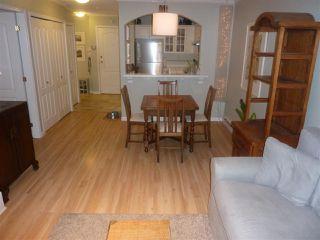 "Photo 6: 114 5500 LYNAS Lane in Richmond: Riverdale RI Condo for sale in ""Hamptons"" : MLS®# R2330919"