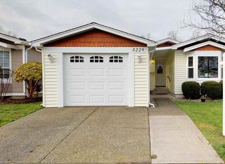 "Main Photo: 5229 SCHOONER Gate in Delta: Neilsen Grove House for sale in ""SOUTHPOINTE"" (Ladner)  : MLS®# R2331206"