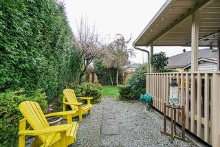 """Photo 18: 6558 187A Street in Surrey: Cloverdale BC House for sale in """"CHARTWELL ESTATES"""" (Cloverdale)  : MLS®# R2331442"""