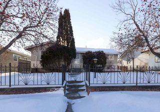 Main Photo: 10515 56 Avenue in Edmonton: Zone 15 House for sale : MLS®# E4139971