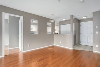 "Photo 7: 307 3065 PRIMROSE Lane in Coquitlam: North Coquitlam Condo for sale in ""Lakeside Terrace"" : MLS®# R2336401"