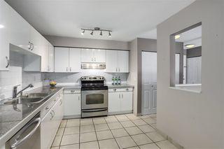 "Photo 10: 307 3065 PRIMROSE Lane in Coquitlam: North Coquitlam Condo for sale in ""Lakeside Terrace"" : MLS®# R2336401"