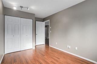 "Photo 15: 307 3065 PRIMROSE Lane in Coquitlam: North Coquitlam Condo for sale in ""Lakeside Terrace"" : MLS®# R2336401"