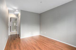 "Photo 12: 307 3065 PRIMROSE Lane in Coquitlam: North Coquitlam Condo for sale in ""Lakeside Terrace"" : MLS®# R2336401"