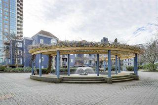 "Photo 2: 307 3065 PRIMROSE Lane in Coquitlam: North Coquitlam Condo for sale in ""Lakeside Terrace"" : MLS®# R2336401"