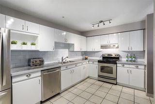"Photo 8: 307 3065 PRIMROSE Lane in Coquitlam: North Coquitlam Condo for sale in ""Lakeside Terrace"" : MLS®# R2336401"