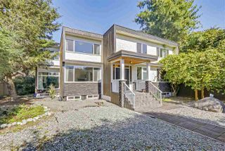 Main Photo: 1527 W KING EDWARD Avenue in Vancouver: Shaughnessy House for sale (Vancouver West)  : MLS®# R2340589