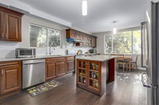 Photo 3: 1527 W KING EDWARD Avenue in Vancouver: Shaughnessy House for sale (Vancouver West)  : MLS®# R2340589